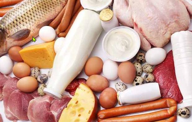 Kenali Makanan yang Sering Menyebabkan Keracunan