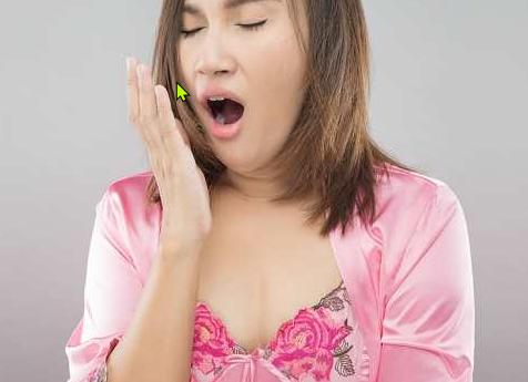 Kenali 6 Tanda Tubuh Kelebihan Gula